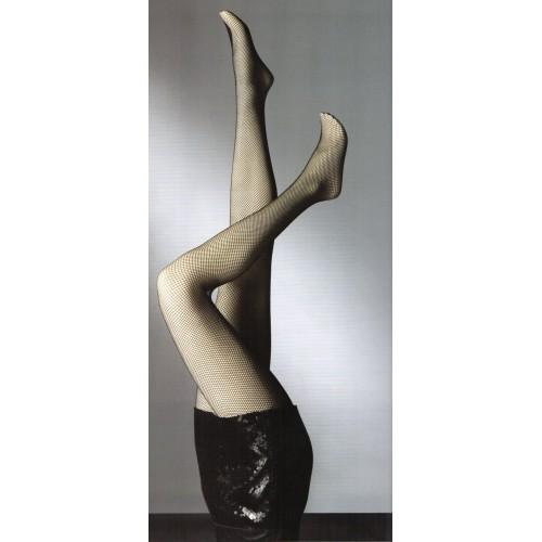 Mannequin jambes collants bas