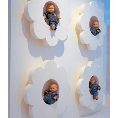 Mannequin enfant bébé poupon