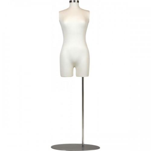 Mannequin torso femme